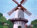 04_Windmühle
