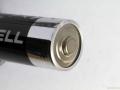 Batterie_01