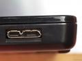 USB3mini