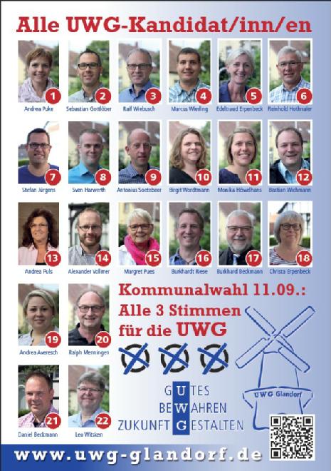 uwg2016kandidaten